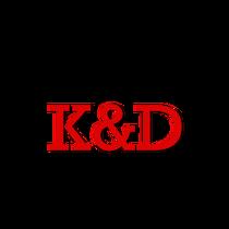 K&D Construction Machines