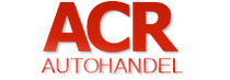 ACR-Juretzki
