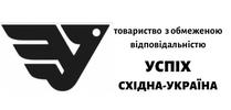 """ООО """"Успех-Восточная Украина"""""""