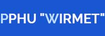 """PPHU """"WIRMET"""""""