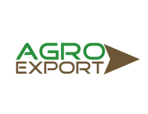 AGROEXPORT s.r.o.