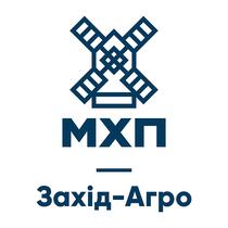 ТЗОВ «Захід – Агро МХП»