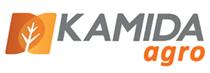 Kamida Agro