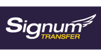 Signum Transfer Kft
