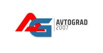 """ТОВ """"Автоград-2007"""""""