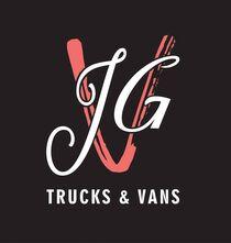 JvG Trucks & Vans