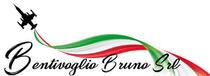 Bentivoglio Bruno S.r.l.