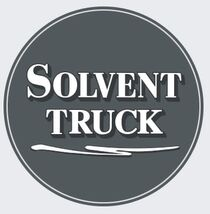 SolventTruck .s.r.o.