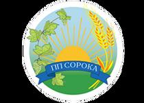 ФЛП Сорока Игорь Федорович
