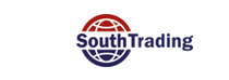 South Trading B.V.