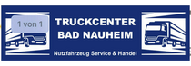 Truckcenter Bad Nauheim