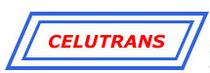 Celutrans