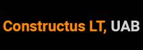Constructus LT, UAB