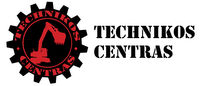 Technikos centras