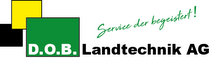 D.O.B. Landtechnik AG
