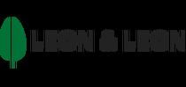 LEON AGRI LTD