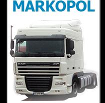 MARKOPOL
