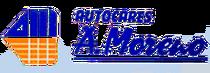 AUTOTRANSPORTES MORENO S.L