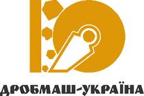 """ТОВ """"Дробмаш-Україна"""""""