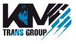 KMB TRANS GROUP