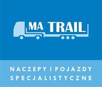MA TRAIL Marcin Adasik