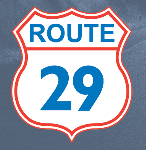 Route29