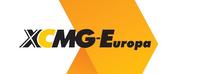 XCMGEuropa Trading sp. Z o.o.