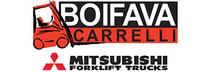 Boifava Carrelli Srl
