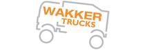 Wakker Trading International B.V.