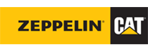 Zeppelin Baumaschinen GmbH NL Koblenz