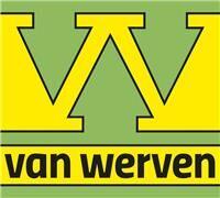 Grondverzetbedrijf van Werven BV