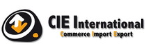 CIE INTERNATIONAL SARL