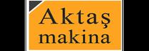 AKTAS MAKINA