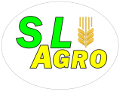 ТОО «SL Agro»