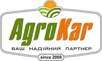 ТОВ Агро Кар - продаж запчастин, сільськогосподарської техніки.