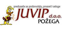 JUVIP DOO