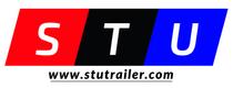 STU TRAILERS