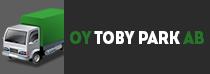 Oy Toby Park Ab