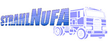 Strahlnufa GmbH
