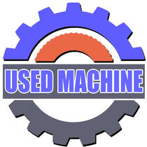 Used Machinery Industry