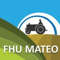 F.H.U. MATEO