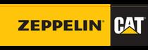 Zeppelin Österreich GmbH  Niederlassung Wien