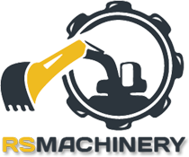 RS Machinery