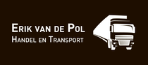 Erik van de pol Transport bv