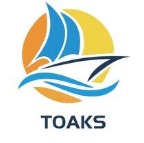 Toaks International Trading Company