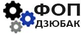 ФОП Дзюбак