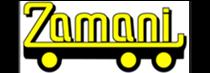ZAMANI GmbH