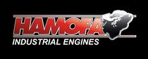 Hamofa Industrial Engines