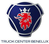Scania Truck Center Benelux   Scania Nederland BV