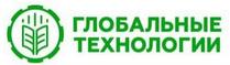 """ООО """"Глобальные Технологии и Ко"""""""